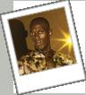 Puma Polaroid