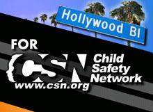 Child Safety Network