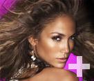 Add Jennifer Lopez