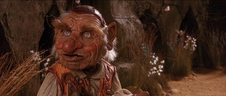 1986 - Peliculas a competición Labyrinth3